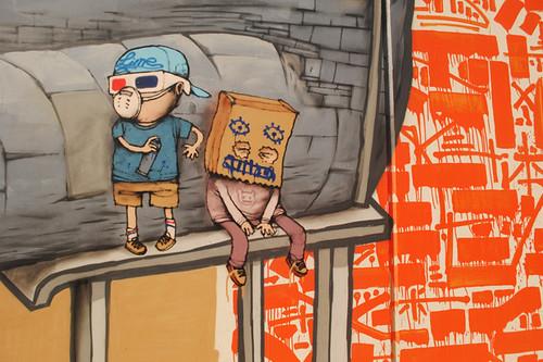 montana-colors-factory-murals-4