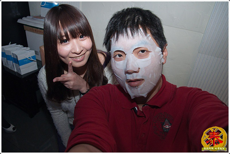 2011-03-12-Neogence-霓淨思活動 (21)