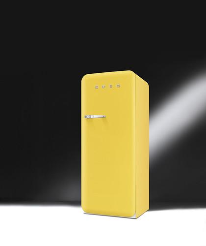 design fridge colours style retro 50s refrigerator 50 kühlschrank refrigerators smeg nevera anni50 50er frigorifero frigoriferi 50style fab28 smeg50style frigoriferocolorato colouredfridge retrofridges kühlschranksmeg smeg50er kühlschrank50er