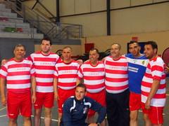 le match ds vtrans (m_bachir-   -) Tags: 3 sport algerie om handball medea       ouldramoul