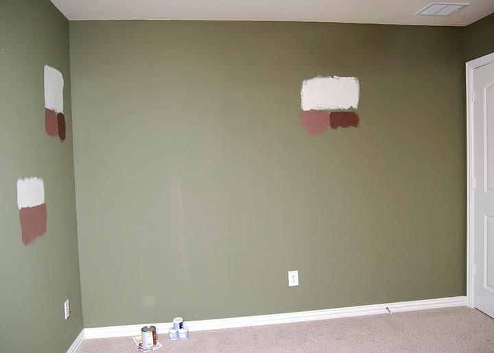 2-25-2011 Nursery (5) copyweb