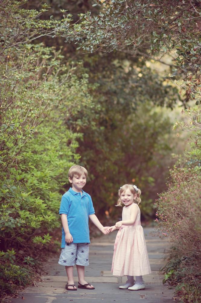 DSC_1325_pensacola_family_photographer