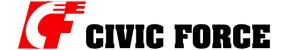 Civic Force