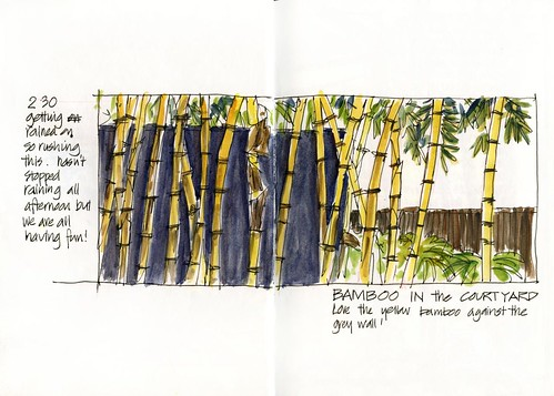 110319 Sketchabout 2_03 Yellow Bamboo