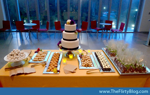 dessert-buffet-the-academy-of-sciences