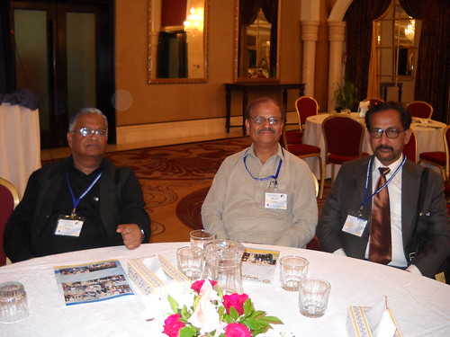 rotary-district-conference-2011-3271-012