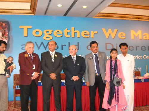 rotary-district-conference-2011-3271-097