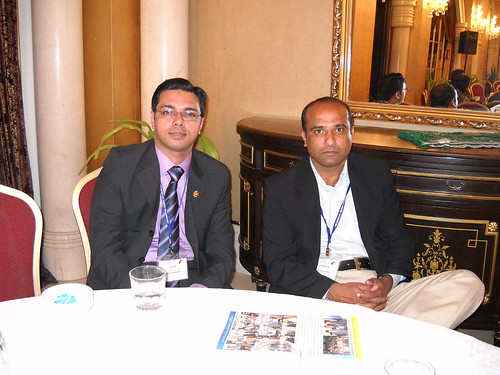 rotary-district-conference-2011-3271-018