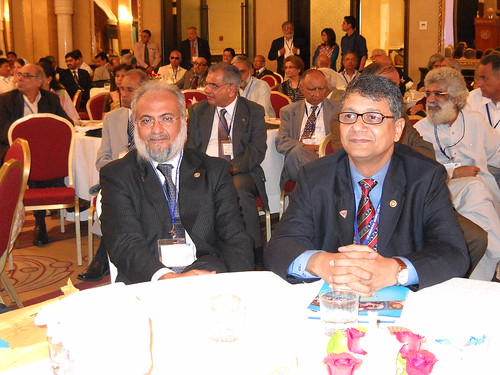rotary-district-conference-2011-3271-039