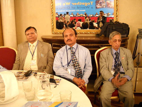 rotary-district-conference-2011-3271-027
