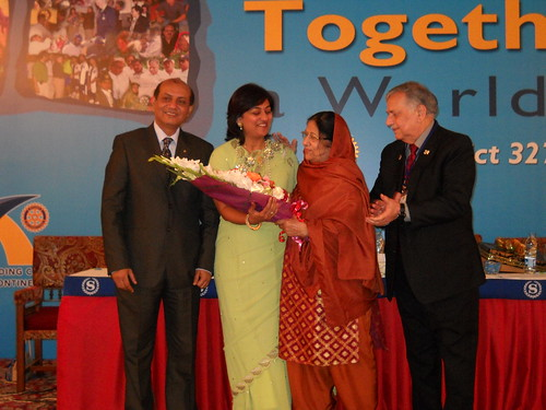 rotary-district-conference-2011-day-2-3271-068