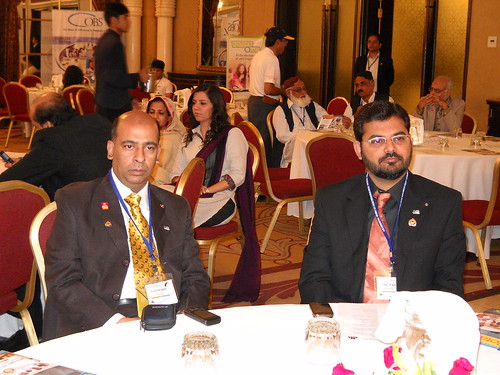 rotary-district-conference-2011-day-2-3271-130
