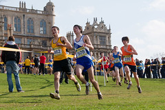 ESAA Cross Country 2011-578.jpg