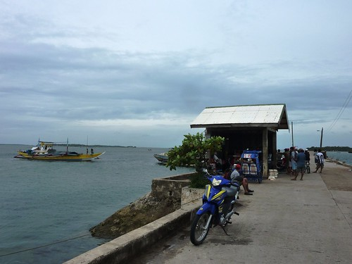 Bantayan-ville (23)