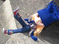 Skater Girl8