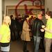Tag der offenen Tür im März 2011