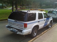 South Puget Sound Community College - Campus Security (Funkytoad) Tags: chevrolet college campus community cops south police security chevy cop sound olympia vehicle pugetsound communitycollege lawenforcement patrol puget olympiawashington s10 olympiawa tumwater campussecurity emergencyvehicle olympiacollege chevyblazer chevroletblazer collegesecurity southpugetsound tumwaterwashington spscc campuscops patrolvehicle tumwaterwa chevrolets10blazer chevys10blazer southpugetsoundcommunitycollege campuscop collegecampussecurity olympiacommunitycollege