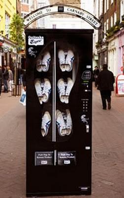 bizarre_vending_machines_17