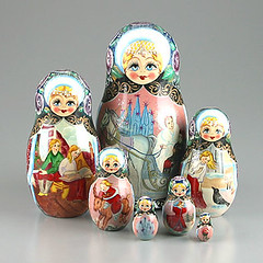 nd00420a07 (The Russian Store) Tags: trs matrioshka matryoshka russiannestingdolls  stackingdoll  russianstore  russiangifts  russiancollectibledolls shoprussian