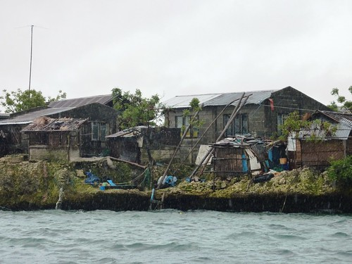 Bantayan-Negros-bateau (15)