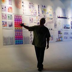 ASU College of Design (Tolleson Design) Tags: typography design graphicdesign webdesign branding printdesign identitysystems tollesondesign