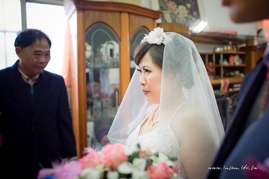 wed110129_0477