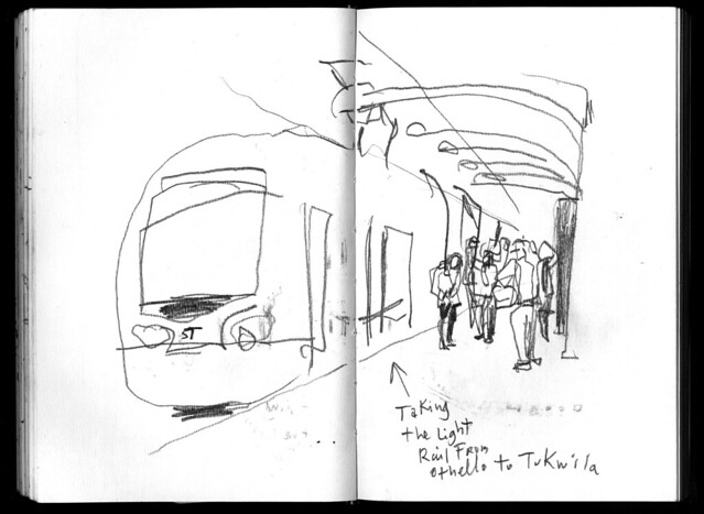 lightrailsketching3