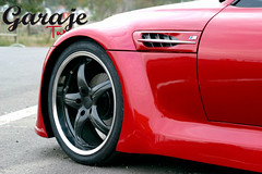 www.elgarajetuning.com,                    BMW Z3 M 1998 (Red Positivo) Tags: momo racing m bmw tuning sparco pirelli hamman bmwz3 sabelt beyma elgaraje tarox bmwz3m 300cv motorshowzaragoza elgarajetuning z3httpelgarajetuningcomwwwelgarajetuningcom