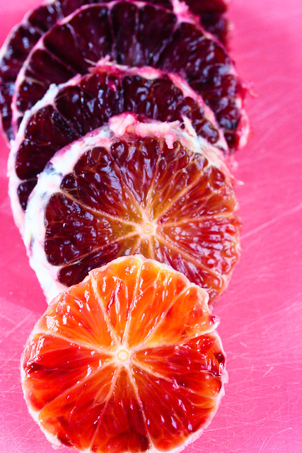 Blood Oranges (1 of 1)