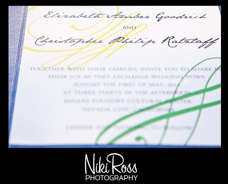 Beth&Chris-invitations2