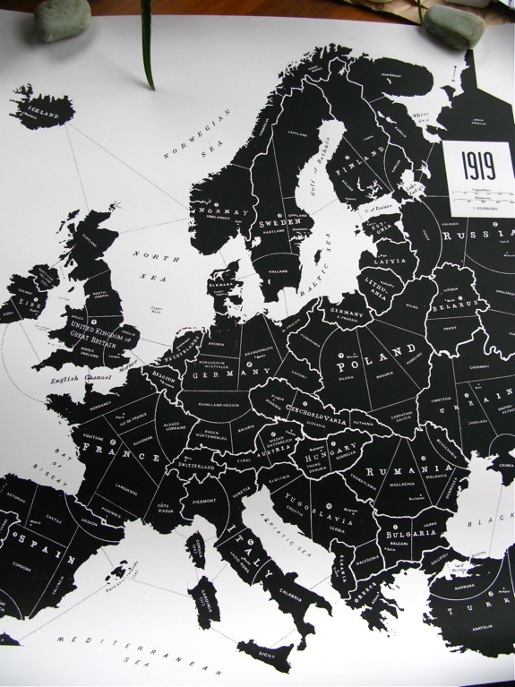 raymond biesinger europe risk map 003