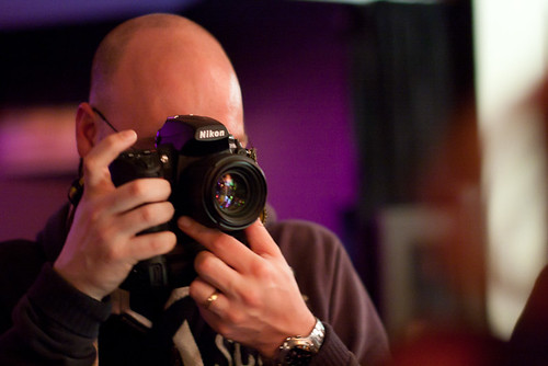 Photographers night out-9.jpg