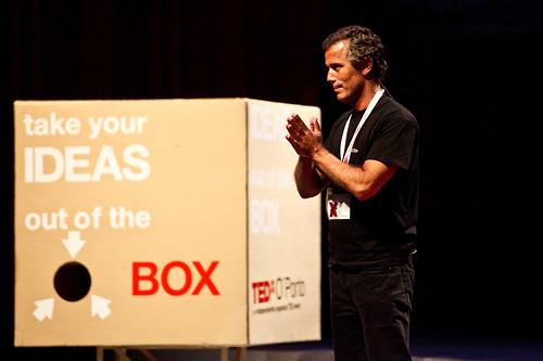 TEDxOPorto2011_01260