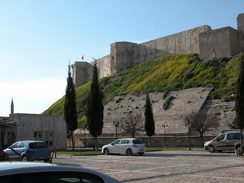 DSCN1837 forteresse