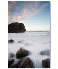 (benbello) Tags: mar seascapes minolta sony tenerife alpha filters nd8 a850 gnd8 bgreg benbello