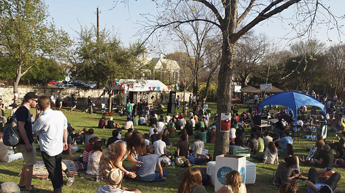 03.17e SXSW Ted Leo @ French Legation Museum (6)