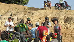West Africa-2289
