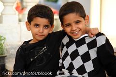 Abood & Azooz (s Q6rbb:21461562) Tags: star doha qatar qtr    abood  q6r   azooz