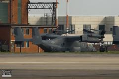 08-0037 - D1018 - USAF - Bell Boeing CV-22B Osprey - 110402 - Mildenhall - Steven Gray - IMG_3745