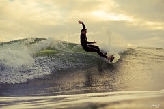 brett (SARA LEE) Tags: ocean california boy water turn surf surfer wave surfing brett southern upper sd tall wetsuit shortboard uppers trestles brettc waterhousing sarahlee legothenego kobetich shortboarding surfhousing vivantvie