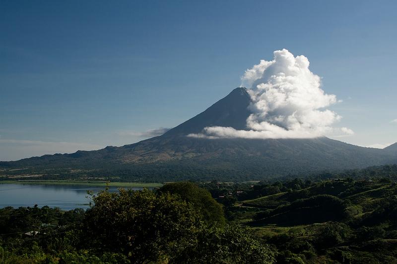 Costa Rica-53