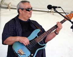 Norbert Enos (colleeninhawaii) Tags: drums hawaii keyboard oahu bass guitar band honolulu islandstorm darrenkaneko waynemezerashi paulnishimoto valvasquez norbertenos