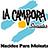 Elementos de LaCámporaSociales