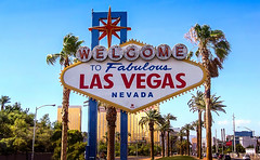 Las Vegas, Nevada (micebook) Tags: las vegas usa america nevada tourism city strip rides hotels venues