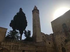 IMG_6518 (angela-hh) Tags: israel jerusalem
