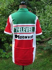 7-11_2 (akimbo71) Tags: cycling jersey maglia maillot fahrradtrikot pro team equipe