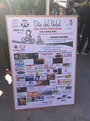 14492323_10208691960953848_4349852263668348180_n (rotaryclubsanpedroalcantara) Tags: rotary club sanpedroalcantara deporte ciclismo diadelpedal polio