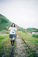 IMG_8110 (Yi-Hong Wu) Tags:                        eos 6d
