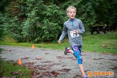 2016 RS 5 Peaks Buntzen Lake-26 (5 Peaks Photos) Tags: 2016 5peaks 5peaksbc 79 buntzenlake robertshaerphotographer trailrunning
