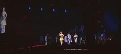 椎名林檎 画像27